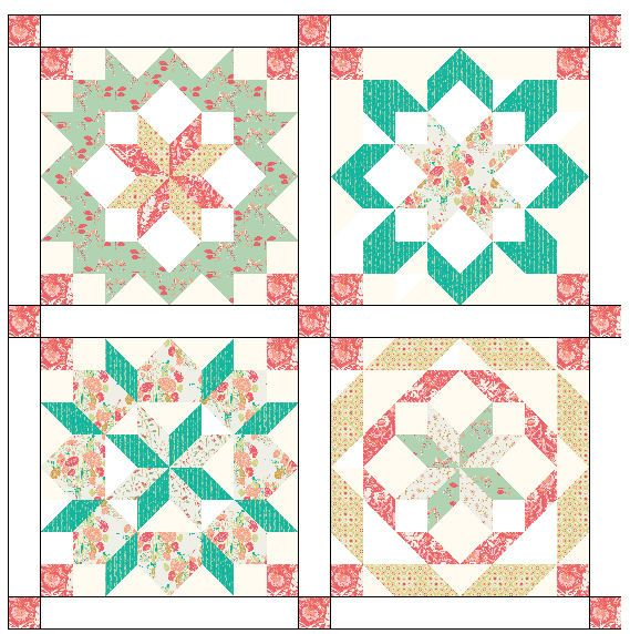 Sashing Quilty ideas Pinterest