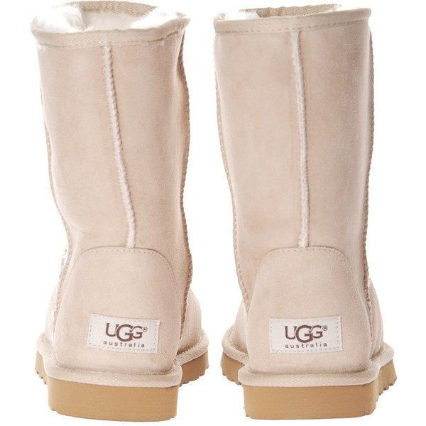 cheap ugg boots outlet on pinterest