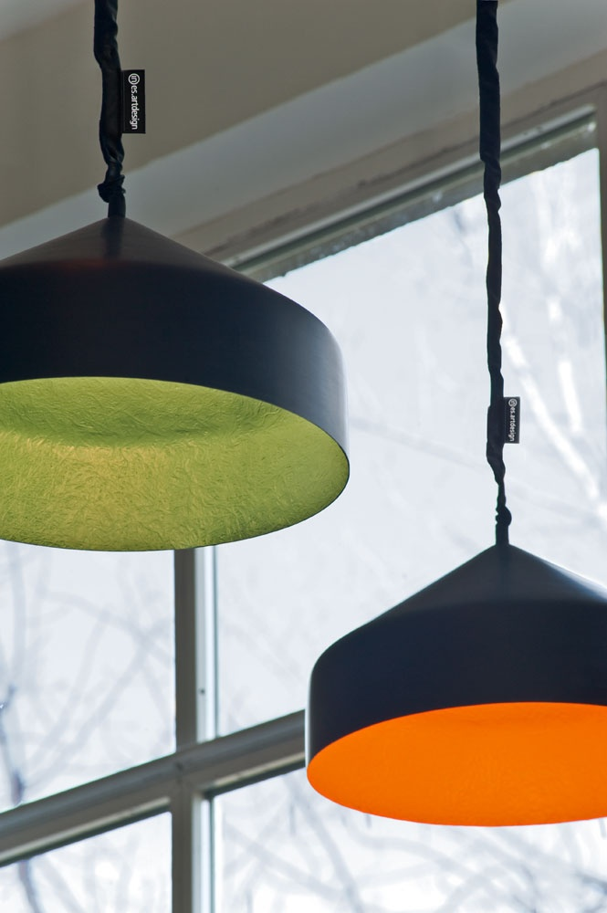 Cyrcus, Lavagna, #lampade a sospensione lighting Pinterest