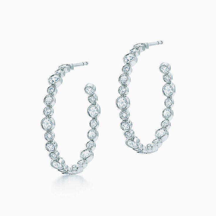 Designer Jewellery  Bracelets Earrings amp more  Selfridges