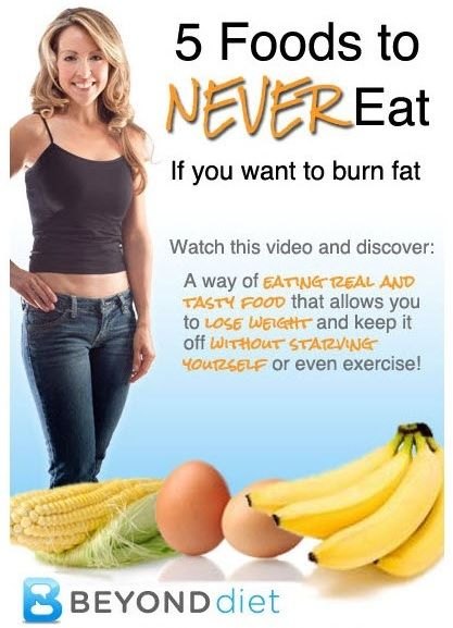 Diet For Losing Fat Diet Foods To Eat Pull Ups World