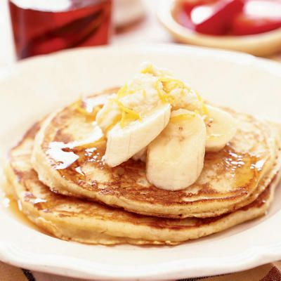 Pin by CrestCafe on breakfast cheer   Pinterest