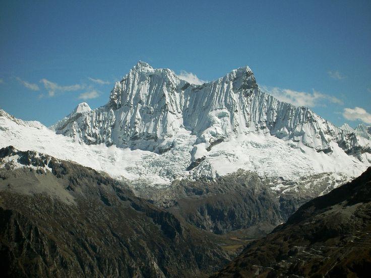category travel expeditions peru