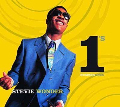 Send One Your Love - Stevie Wonder