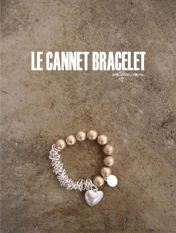 love site Le Cannet