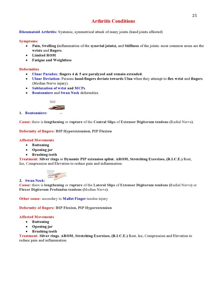 STUDY GUIDE - Broadway In Chicago