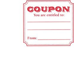 paper source coupon