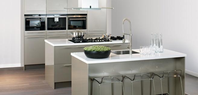 Keuken 187 Brugman Keukens Inspirerende Foto S En Idee 235 N