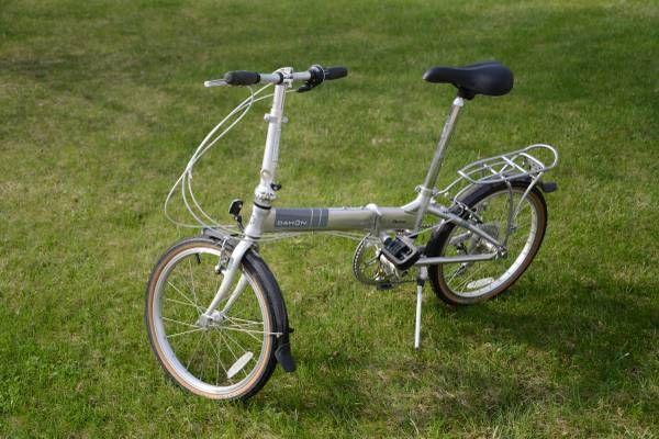Schwinn Folding Bike Costco : Bicycles costco autos post