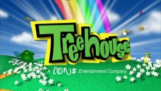 Treehousetv com relaunches with new content for kids and parents