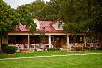 back_cottage
