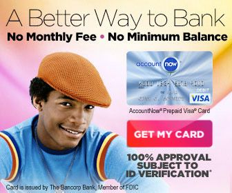 credit cards pre qualified offers