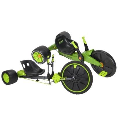 huffy green machine target