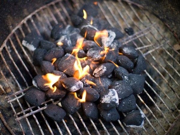 """25 - ANTOJOS 8 - Querer consumir comida asada es un antojo conocido. """"Esto se debe a la falta de carbón en tu dieta"""", cuenta Shona Wilkinson. """"Pero esto no es para nada saludable: Las salchichas asadas saben muy bien, pero se teme que esto sea cancerígeno""""."""