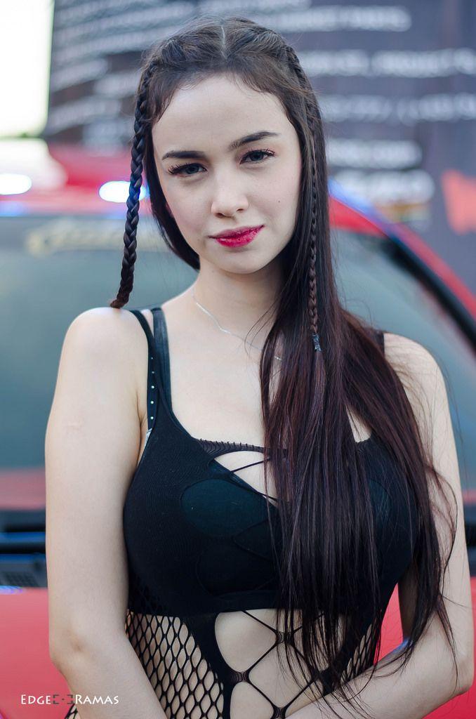 125 best Kim Domingo images on Pinterest | 3rd millennium ...