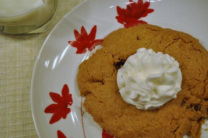 Pin by Susan Van Heemst on Sweet things in a mug recipes | Pinterest
