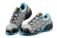 salomon womens trail shoes - Google Search