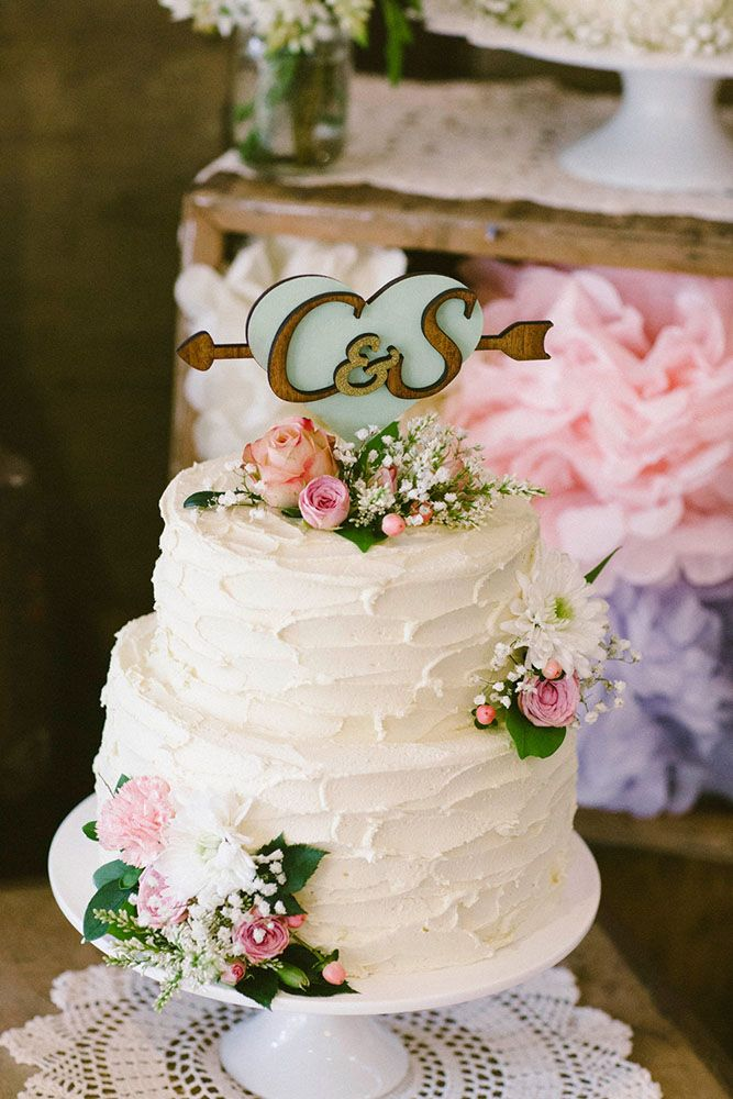 Pin By Allie Landgraf On Captivating Cakes Dazzling Decorations