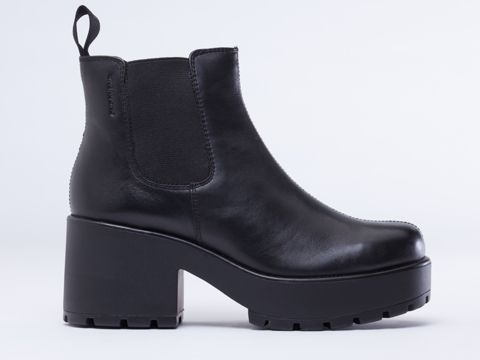 These are number one of my shoe wish list Vagabond Boots