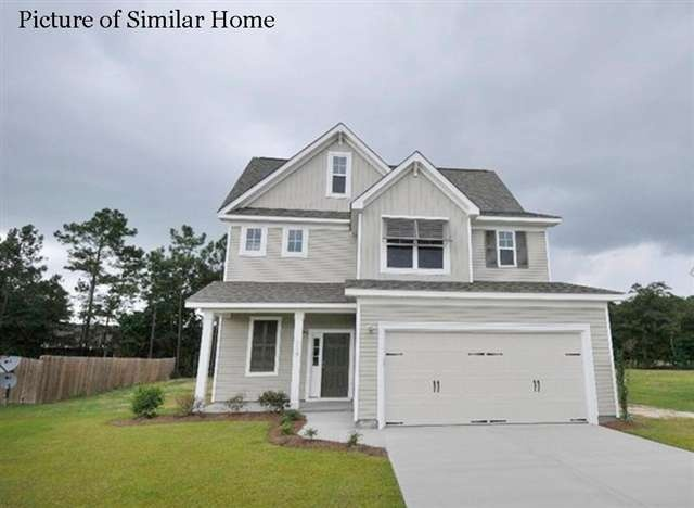 new construction home for sale in jacksonville nc adorable lily