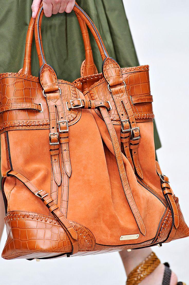 Модные кожаные сумки, как эталон женственности.. Обсуждение на ... 2a9606be85c