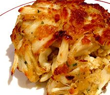 More like this: crab cakes , crabs and maryland .