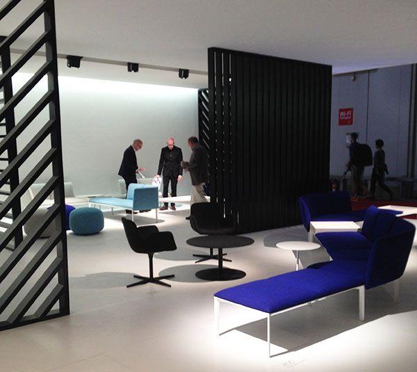 Meuble de salon meilleures images d 39 inspiration pour for Salon du meuble nantes