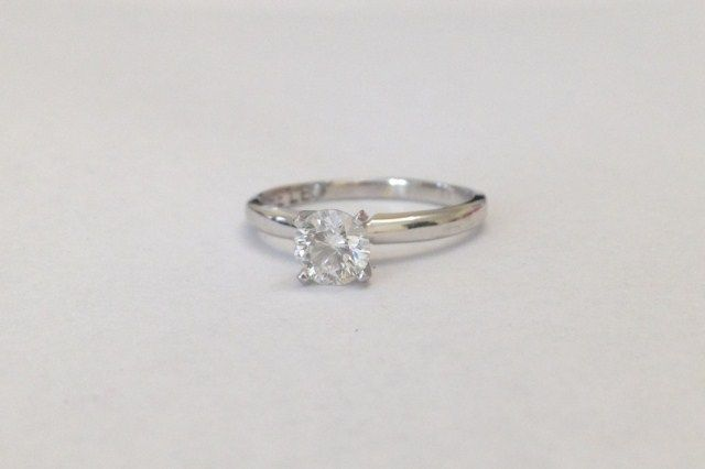 Pin by Have You Seen the Ring on Sell Engagement Rings