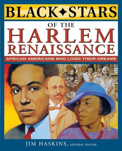 the many changes that came with the harlem renaissance When nadav zeimer became principal in 2010 of harlem renaissance high school, the school, which serves students who have fallen behind or dropped out of.