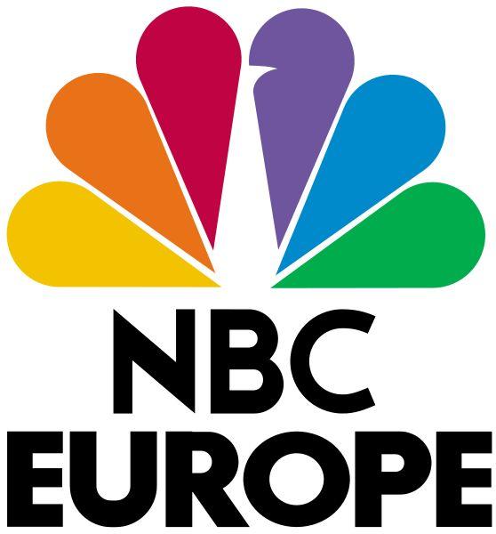 nbc logos   Datei:NBC Europe Logo.svg – Wikipedia