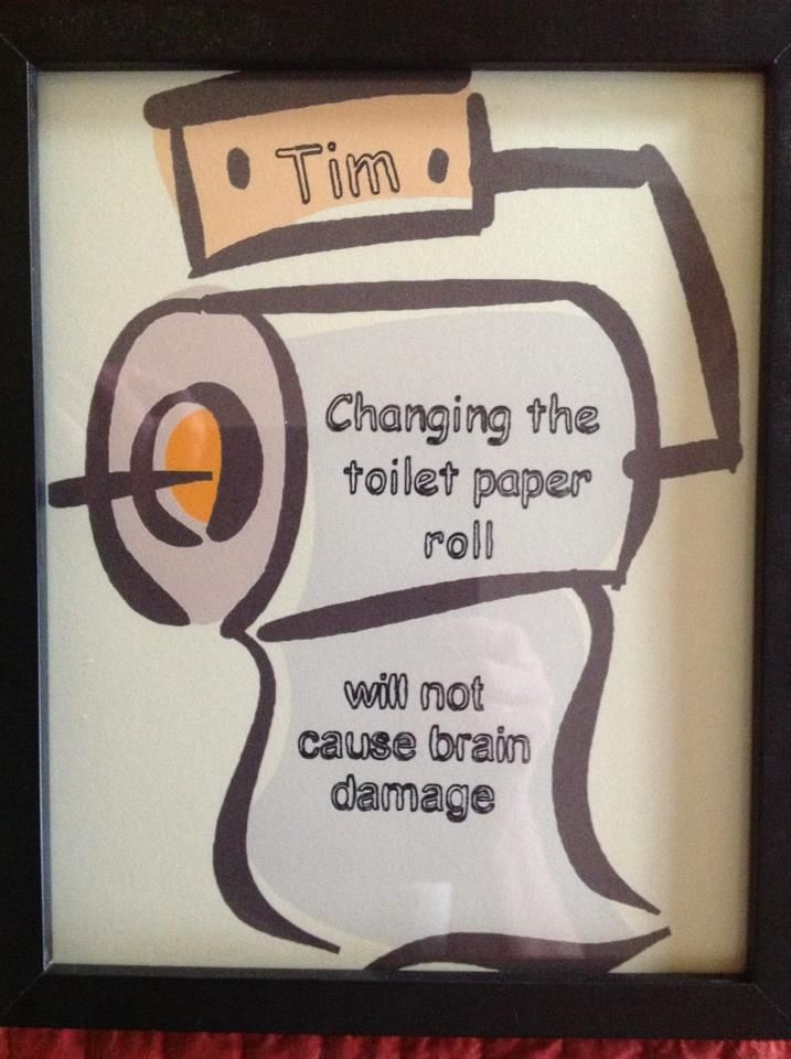 Bathroom humor http plumbingplusnet funny pinterest for Funny bathroom jokes