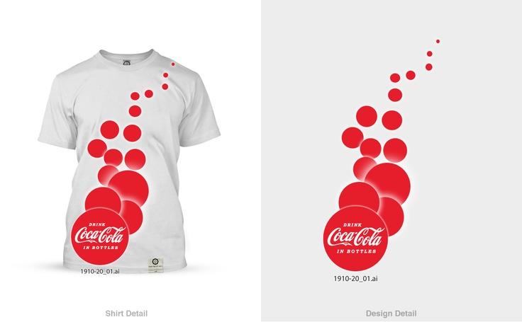 Coke bubbles coca cola x byvm pinterest