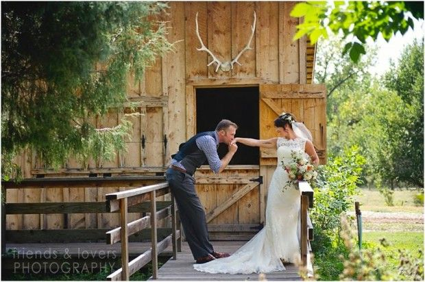 Bridal dress shops in denver co for Wedding dress shops in denver