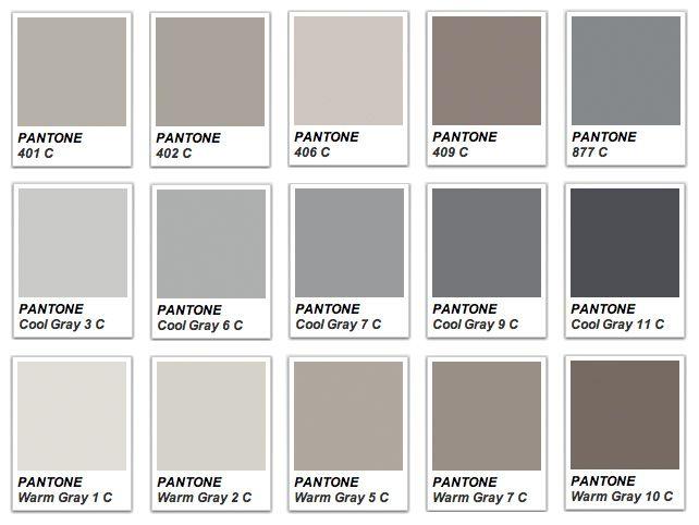 59 best images about pantone colori on pinterest pantone color pms color chart and pantone green