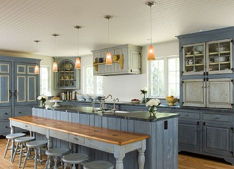 timeless kitchens designer wouldn 39 t you like to know pinterest