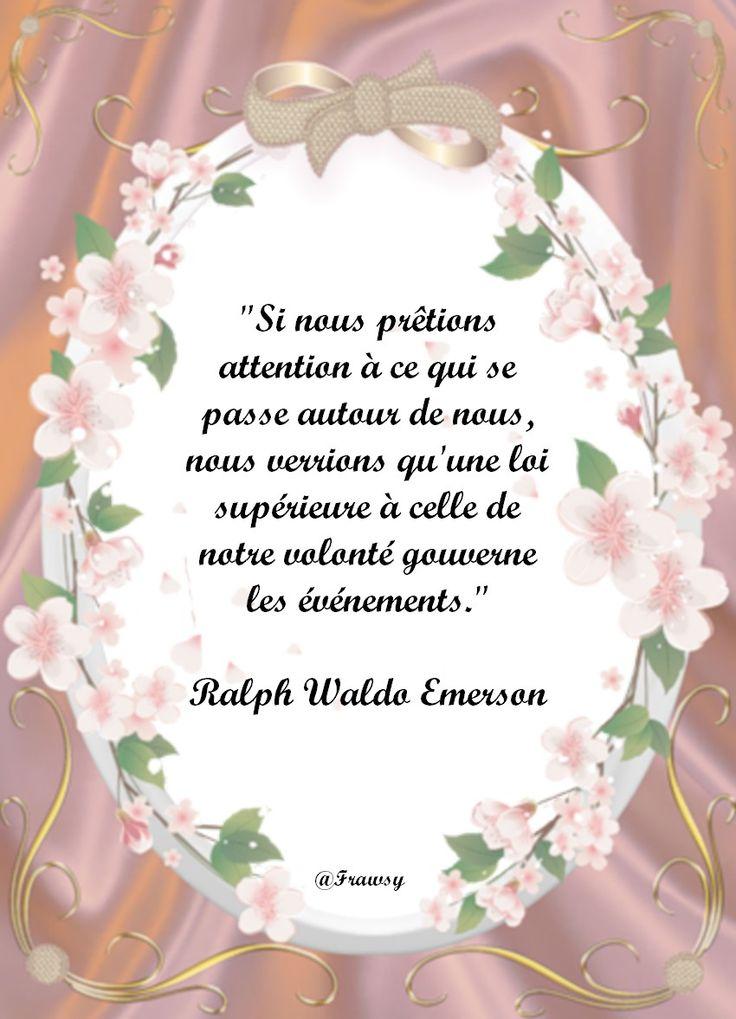 ralph waldo emerson essay+the poet