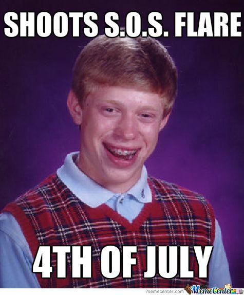 july 4th pictures funny