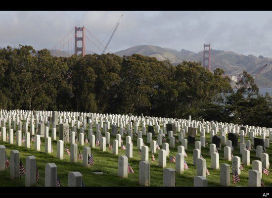 memorial day started may 1 1865