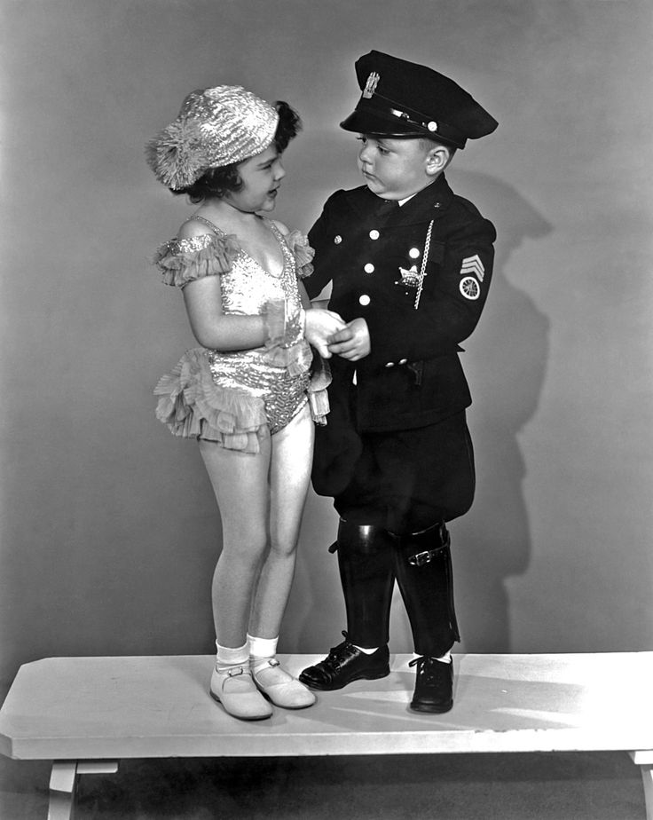 darla and spanky the little rascals the little rascals