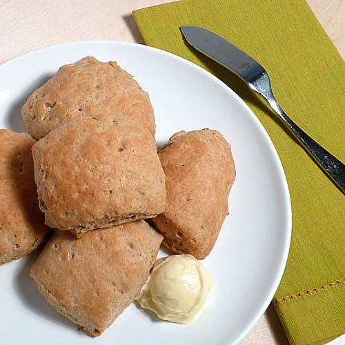 biscuits flaky cheese biscuits whole wheat biscuits fluffy whole wheat ...