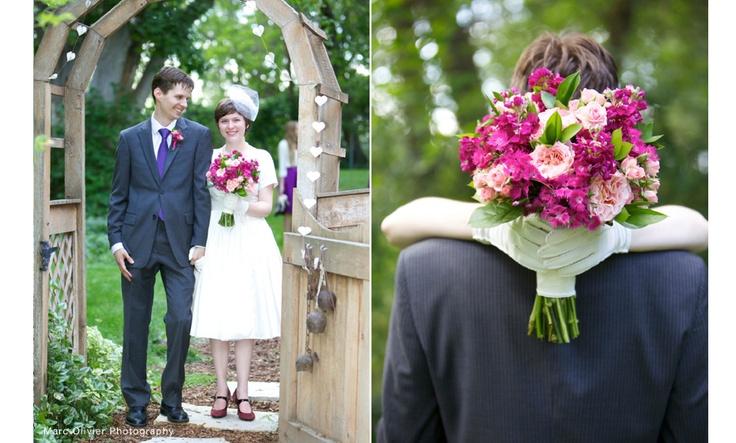 Wedding Flowers Salt Lake City Utah : Pin by jacquelynn sokol on flowers