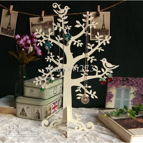 valentine's day gift tree