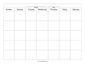 doctoral thesis schedule
