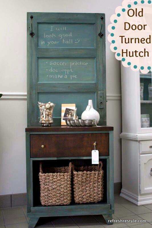 uses for old door knobs windows doors etc pinterest