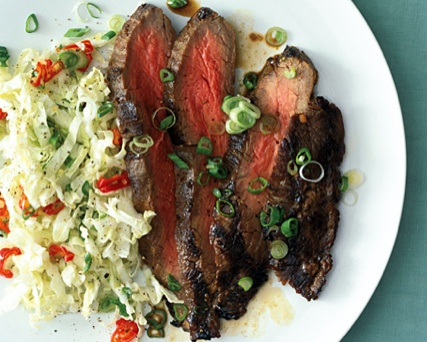 More like this: asian flank steak , flank steak and steaks .