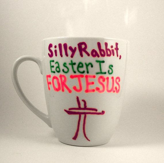 Image result for coffee and easter