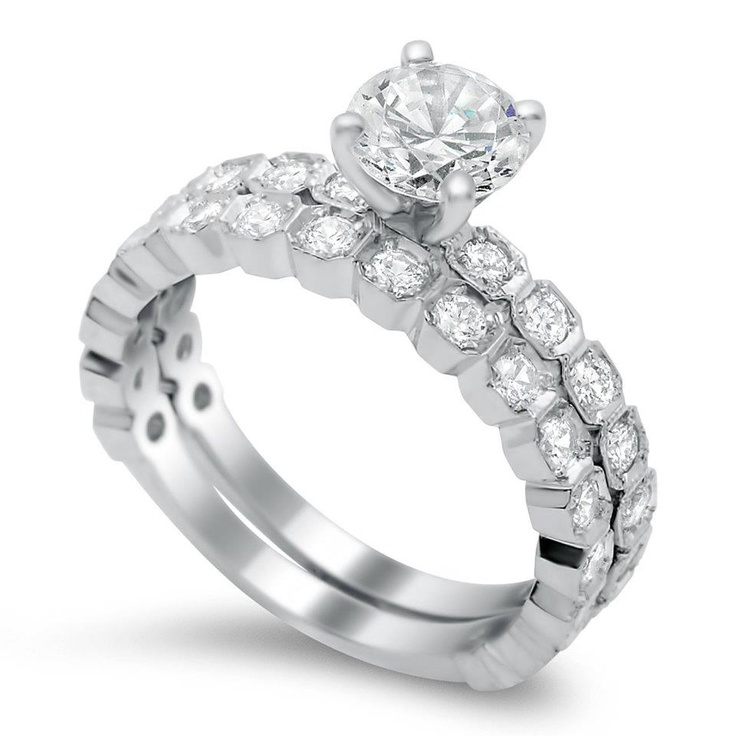 pin by houston jewelry on engagement rings