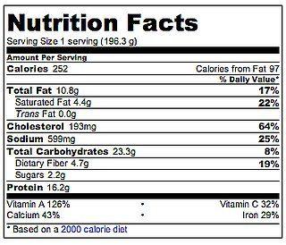 Healthy Low Fat 41
