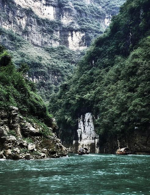 Yangtze River Delta  Wikipedia