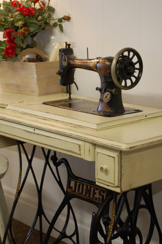 Needles For New Home Treadle Sewing Machine